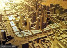 projekt Skopińskiego i Biełyszewa 1992