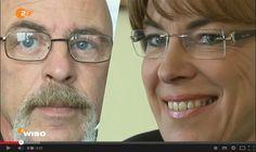 Video - Onlineshops für Brillen getestet