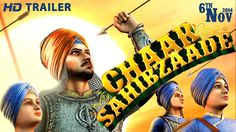 Interview With Harry Baweja— The Director Of Char Sahibzaade Read Full/Listen Now at:- http://qaumiawaaz.com.au/wp/?risen_multimedia=interview-harry-baweja-director-char-sahibzaade by: Qaumi Awaaz Radio ||