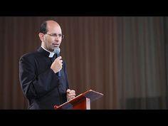 A mão invisível que destrói as nossas famílias - Padre Paulo Ricardo - YouTube