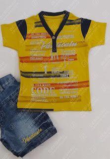 Design4u: BOYS SHIRTS , INNER , WAIST COAT AND BLAZER DESIGNS