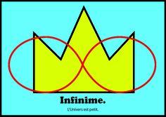 Infinime - Logo Illustrator