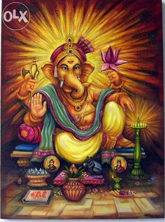 115837147_7_1000x700_very-beautiful-ancient-lord-ganesha-paintings-on-display-_rev001.jpg (520×700)