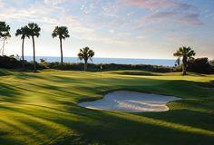 5 Benefits of the Golf Bike, Palmetto Dunes, Hilton Head, SC