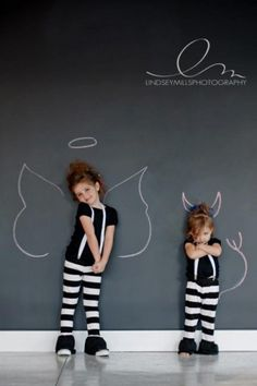 and # Devil cute photo! - angel and cute photo! You are in the right place about little kids Here we - Baby Pictures, Baby Photos, Family Photos, Cute Pictures, Sibling Photos, Children Photography, Family Photography, Photography Poses, Funny Photography