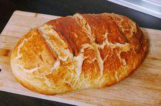 Naan, Hamburger, Bread, Food, Brot, Essen, Baking, Burgers, Meals