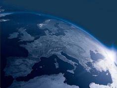 Cambios en la Tierra – Puedes hacer Algo http://www.yoespiritual.com/recursos-espirituales/cambios-en-la-tierra.html