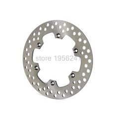 Cheap disc, Buy Quality disc brake directly from China disc brake motorcycle Suppliers: Motorcycle Steel Rear Brake Disc For Suzuki DR 125 Brake System, Motorcycle Accessories, Steel, Watch, Top, Gift, Shopping, Clock, Bracelet Watch