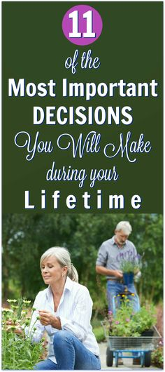 Midlife developmental timeline: these 11 tips help position you to experience more joy and a longer health-span – #decisions #psychology #selfcare #personalgrowth #choices via @danenow
