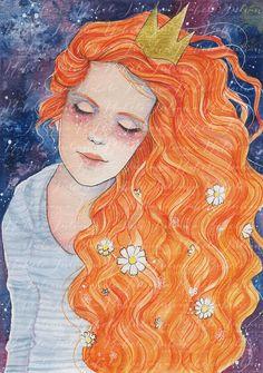 juliana rabelo | illustration