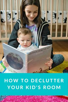 How to Declutter Your Kid's Room - Tamara Like Camera Organizing Tips, Organization Hacks, Organize Kids, All About Mom, Mom Advice, Mom Hacks, Baby Boy Rooms, Camera Photography, Activities To Do