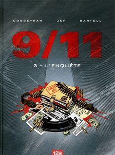 CDI - LYCEE GEN.ET TECHNOL.AGRICOLE EDOUARD HERRIOT - 9/11. 3- L'enquête