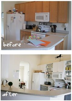 Kitchen Banquette Ideas on Ideas For Future Kitchen Dining Living Room Redo