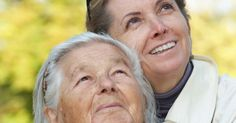 What are you doing to brighten the lives of your aging parents? Bringing a little light and happiness into their lives will leave a legacy of love your own children will emulate.