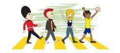 Acessa SP oferece 32 minicursos gratuitos com aulas de 15 minutos   Catraca Livre