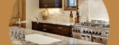 Granstone is Ottawa's granite, marble and quartz countertop expert. We install Ottawa's best granite and quartz products https://redd.it/4mhx3c