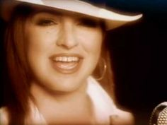 Song to use to introduce mandatos negativos or practicing listening comprehension for mandatos negativos. Music video by Gloria Estefan performing No Llores. (C) 2007 SONY BMG MUSIC ENTERTAINMENT
