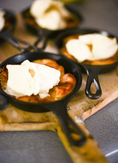 1000 images about cast iron cooking cookware on for Cast iron skillet camping dessert recipes