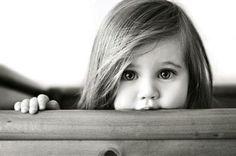 cuteness ^_~ até meead