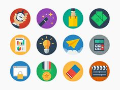 UiFaces: Find and generate sample avatars for user interfaces ...