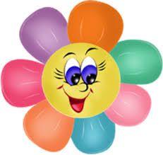 Картинки по запросу картинка квітки семицвітки | Детский сад ...