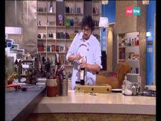 - Cucina con Ale - Penne all'arrabiata