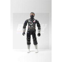 Just in .....:  Black Dragon Ninj... take a look!! http://bigboycollectibles.com/products/black-dragon-ninja-2004-v1?utm_campaign=social_autopilot&utm_source=pin&utm_medium=pin #actionfigures #toys #bigboycollectib #actionfigure