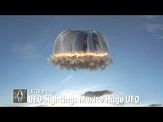UFO Sightings 2017 Happy New Year This Is It #UFO Sightings 2017 Happy New Year This Is It ©iUFOSightings. UFO Sightings okay Happy New Year 2017. First up Archived UFO Footage what is it holy UFO …