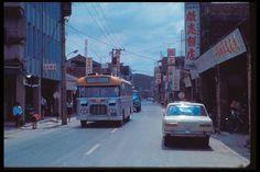 1978年,內湖。(圖/張哲生提供)