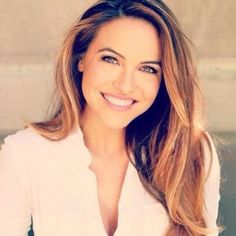Chrishell Stause Joins Young and the Restless