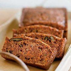 5 receptů na letní jídla z cukety_4