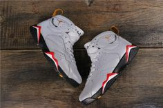 hot product famous brand good service 12 Best Nike Air Jordan 7 Basketball Shoes images   Jordan 7 ...