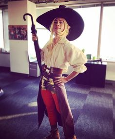 Image result for taako