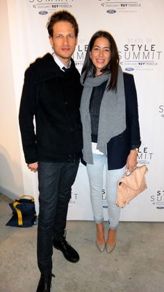 i simply adore the always lovely rebecca minkoff