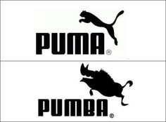 random Disney fact: Pumba was the first person/animal to fart on a Disney movie…. random Disney fact: Pumba was the first person/animal to fart on a Disney movie….,Fav's random Disney fact: Pumba was the. Disney Memes, Humour Disney, Funny Disney Jokes, Disney Facts, Disney Quotes, Disney Cartoons, Stupid Funny Memes, Hilarious, Disney Disney