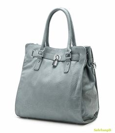 59 Best handbags images  8e0be66bdb9f0