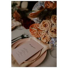 Our pink plates and chrome cutlery looking amazing with these amazing caramel latte coloured flowers! Wedding Cutlery, Wedding Menu, Pink Plates, Caramel Latte, Wedding Styles, Wedding Flowers, Wedding Inspiration, Perth Australia, Tableware