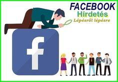 Digitális+marketing+tippek:+Facebook+hírdetés+lépésről+lépésre+avagy+hogyan+hírdessünk+egyedi+célközönségünknek+?