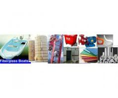 http://clikinn.pk/vehicles/boats-ships/fishing-boats-sports-yachts-by-mega-engineering-services-0300-9701671-lahore-pakistan_i10488 fishing boats by mega engineering services