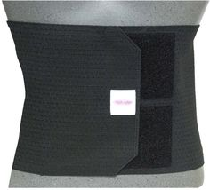 Gabrialla Breathable Elastic Abdominal Binder for Women Wide) - Black Breathable Elastic Abdominal Support Binders from GABRIALLA decrease pressure and provide excellent support to the. More Details Walgreens Photo, Binder, Post Partum, Detail, Ea, Shopping, Black, Women, Fashion