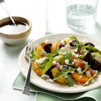 Taste of Home salad recipes