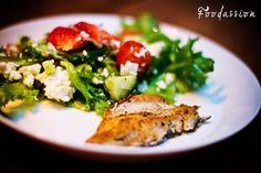 Ahvenfileet by Foodassion, via Flickr