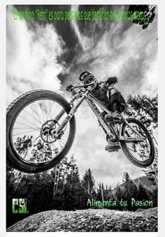 1996 UCI Mountain Bike World Championships The 1996 UCI Mountain Bike World Championships was the edition of the UCI Mountain Bike World Championships. The events included were cross-country and downhill. The 1996 UCI Mountain Bike World Championships Downhill Bike, Mtb Bike, Bmx Bikes, Bike Trails, Cycling Bikes, Cycling Jerseys, Mountain Biking Quotes, Moutain Bike, Bike Tattoos