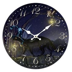 gattoso orologio   www.gattosi.com