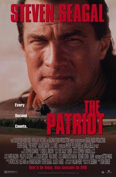 the-patriot-movie-poster-1999-1020210535.jpg (580×889)