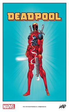 1998 TOY BIZ Marvel Comics Les nouveaux Mutants Collectors Edition Magik Figure