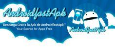 Link de descarga http://androidfastapk.blogspot.com/?m=1