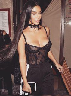 A Kardashian + Jenner Blog. : Photo