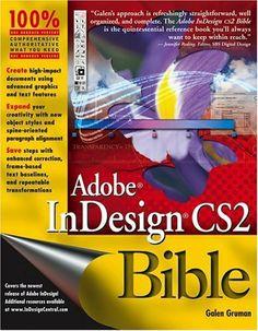 Adobe InDesign CS2 Bible by Galen Gruman, http://www.amazon.com/dp/0764588125/ref=cm_sw_r_pi_dp_Sh2qtb0RMKK80