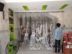 cập nhật thông tin mới nhất của màn rèm nhựa pvc tại elink Social Link, Home Decor, Decoration Home, Room Decor, Home Interior Design, Home Decoration, Interior Design